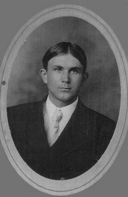 Fredrich Christoff Henrich Henry Koester