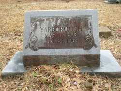 Clive Yarborough