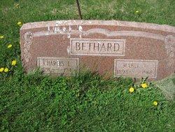 Charles Levi Bethard