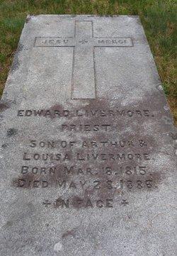 Edward Livermore