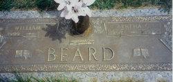 Bertha Arlene <i>Conner</i> Beard