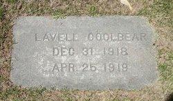 Lavell Coolbear