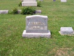 Homer Lee Julliard