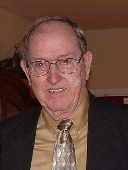 Arthur Gene Laster