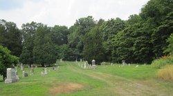 Beach Haven Cemetery