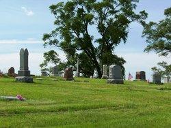 Annawan Cemetery
