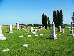 Grandview Cemetery