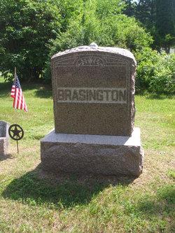 Seymour G. Brasington