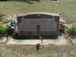 Leonard Joseph Allorie