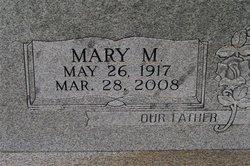 Mary Marie <i>Howard</i> Adair