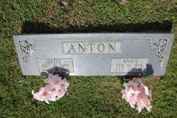 Fritz Anton