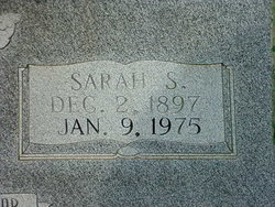 Sarah Jane <i>Sneed</i> Beavers