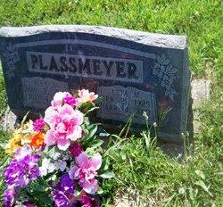 Alexander John Plassmeyer