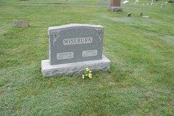 Jennie M Wiseburn