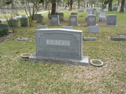 George Marshall Rix
