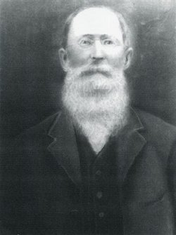 Albert W. Marr