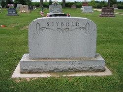 Lydia <i>Kloehn</i> Seybold
