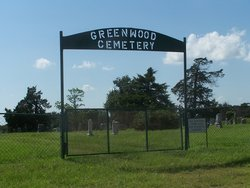 Bethel Greenwood Cemetery
