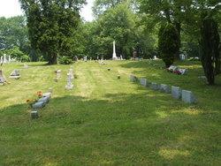New Washington Cemetery