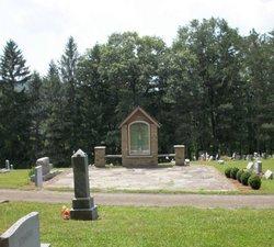 Saint Charles Cemetery