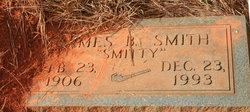 James B. Smitty Smith