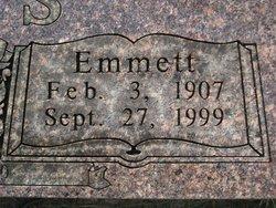 Emmett Davis