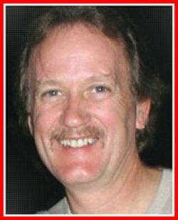 Guy Randall Ackley