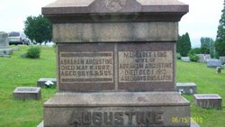 Abraham Augustine