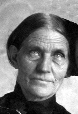 Catherine Cecelia Kate <i>McCarthy</i> Boylan