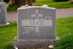 Barbara J. <i>Durgin</i> Chase