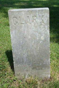 Clark R Butler