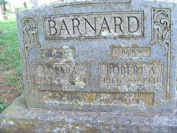 Robert Alexander Barnard