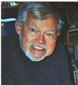 Edward M. Mike Murray