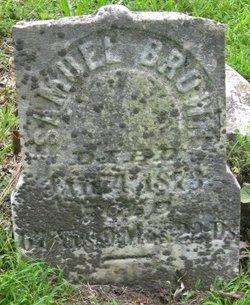 Samuel Brown