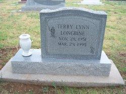 Terry Lynn Longbine