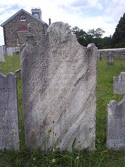 Johann Phillip Seidel