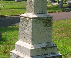 William H. Smallwood