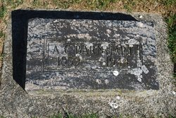 Albert C Barnhart