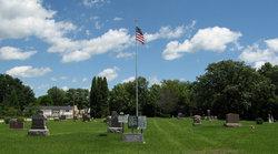 Apostolic Lutheran Cemetery