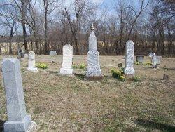 West Adair Cemetery