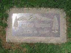 Ellen <i>Ashworth</i> Bethel
