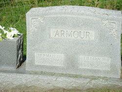 Herman L. Armour