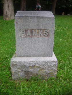 Amery S Banks