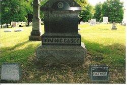 Dominic Casey