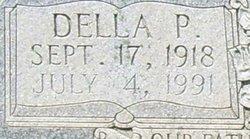 Della P. Correll