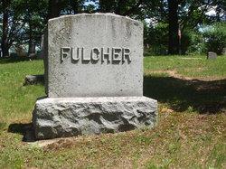 Rollin Jack Fulcher