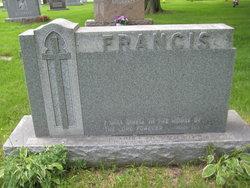 Kenneth J. Francis