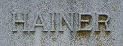 Daniel W Hainer