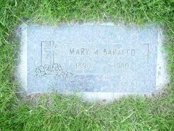 Mary M. Baracco