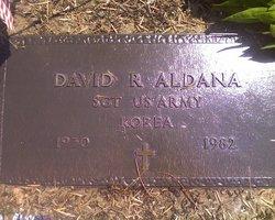 David Robles Aldana